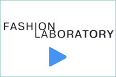 Fashion Laboratory